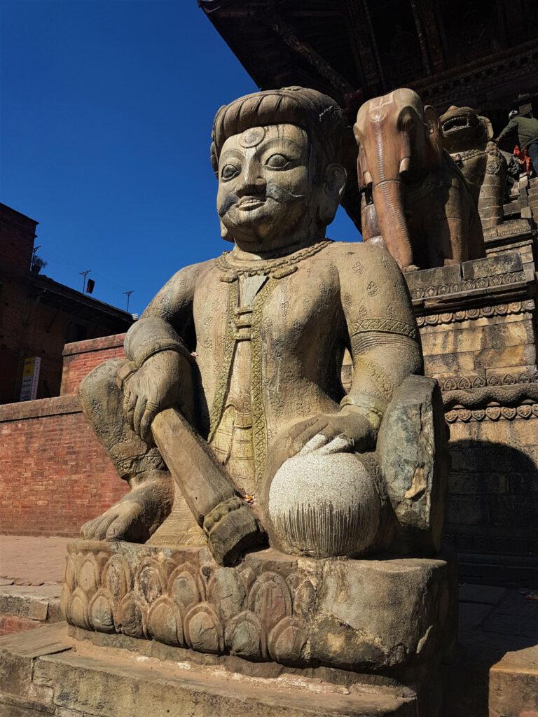 Jaya Mal Pata