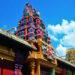 Sri Kailasanathar Swamy Devasthanam
